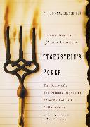 Cover-Bild zu Edmonds, David: Wittgenstein's Poker