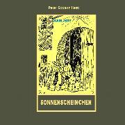 Cover-Bild zu May, Karl: Sonnenscheinchen (Audio Download)