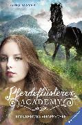 Cover-Bild zu Mayer, Gina: Pferdeflüsterer-Academy, Band 2: Ein geheimes Versprechen (eBook)