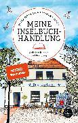 Cover-Bild zu Dittrich, Petra: Meine Inselbuchhandlung (eBook)