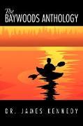 Cover-Bild zu Kennedy, James: The Baywoods Anthology
