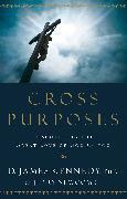 Cover-Bild zu Kennedy, D. James: Cross Purposes