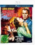 Cover-Bild zu Anthony Mann (Reg.): Der Mann aus Laramie (The Man from Laramie)