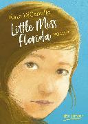 Cover-Bild zu DiCamillo, Kate: Little Miss Florida (eBook)