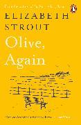 Cover-Bild zu Olive, Again von Strout, Elizabeth