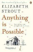 Cover-Bild zu Anything is Possible von Strout, Elizabeth