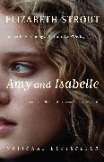 Cover-Bild zu Amy and Isabelle (eBook) von Strout, Elizabeth