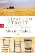 Cover-Bild zu Alles ist möglich von Strout, Elizabeth