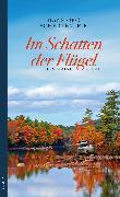 Cover-Bild zu Schertenleib, Hansjörg: Im Schatten der Flügel (eBook)
