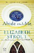 Cover-Bild zu Strout, Elizabeth: Abide with Me