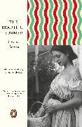 Cover-Bild zu Pavese, Cesare: The Beautiful Summer