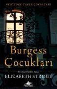 Cover-Bild zu Strout, Elizabeth: Burgess Cocuklari