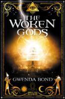 Cover-Bild zu Bond, Gwenda: Woken Gods