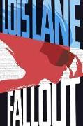 Cover-Bild zu Bond, Gwenda: Fallout