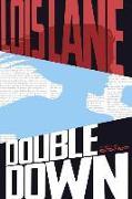 Cover-Bild zu Bond, Gwenda: Double Down