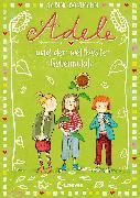 Cover-Bild zu Bohlmann, Sabine: Adele und der weltbeste Geheimclub (eBook)