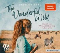 Cover-Bild zu Neitzel, Gesa: The Wonderful Wild