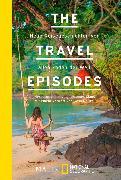 Cover-Bild zu Klaus, Johannes: The Travel Episodes (eBook)