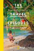 Cover-Bild zu Klaus, Johannes: The Travel Episodes