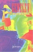 Cover-Bild zu Bonnet, Sophie: Genelev