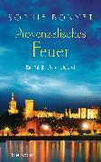 Cover-Bild zu Bonnet, Sophie: Provenzalisches Feuer (eBook)