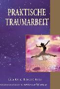 Cover-Bild zu Praktische Traumarbeit (eBook) von Kühn, Sabine