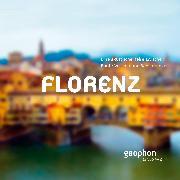 Cover-Bild zu Florenz (Audio Download) von Morgenroth, Matthias