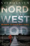 Cover-Bild zu Jensen, Svea: Nordwesttod (eBook)