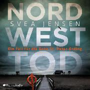 Cover-Bild zu Jensen, Svea: Nordwesttod (ungekürzt) (Audio Download)