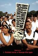 Cover-Bild zu Lewis, J. Patrick: Voices from the March on Washington (eBook)