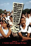 Cover-Bild zu Lewis, J. Patrick: Voices from the March on Washington