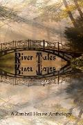 Cover-Bild zu Publishing, Zimbell House: River Tales (eBook)