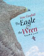 Cover-Bild zu The Eagle & the Wren von Goodall, Jane