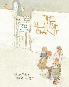 Cover-Bild zu Selfish Giant von Wilde, Oscar