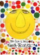 Cover-Bild zu The Sun Is Yellow von Pacovska, Kveta