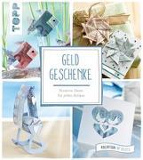 Cover-Bild zu Geldgeschenke (kollektion.kreativ)