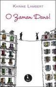 Cover-Bild zu Lambert, Karine: O Zaman Dans