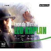 Cover-Bild zu Winter, Leon de: Leo Kaplan (Audio Download)