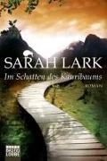 Cover-Bild zu Im Schatten des Kauribaums von Lark, Sarah