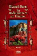 Cover-Bild zu Ein Hoffnungsstern am Himmel von Haran, Elizabeth
