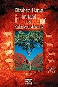 Cover-Bild zu Im Land des Eukalyptusbaums von Haran, Elizabeth