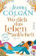 Cover-Bild zu Colgan, Jenny: Happy Ever After - Wo dich das Leben anlächelt