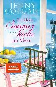 Cover-Bild zu Colgan, Jenny: Die kleine Sommerküche am Meer (eBook)