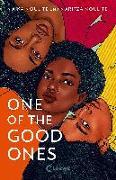 Cover-Bild zu Moulite, Maritza: One Of The Good Ones
