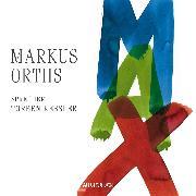 Cover-Bild zu Orths, Markus: Max (Audio Download)