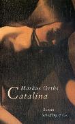 Cover-Bild zu Orths, Markus: Catalina