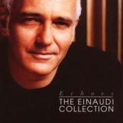 Cover-Bild zu Einaudi, Ludovico (Solist): The Collection