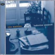 Cover-Bild zu Einaudi, Ludovico (Solist): Una Mattina. Musik-CD