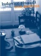 Cover-Bild zu Einaudi, Ludovico: Una Mattina