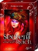 Cover-Bild zu Seelenreich von Fader, Christine Arana